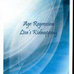 hypnotic age regression