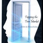 hypnosis for teens