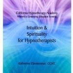 Intuit & Spirit Cov