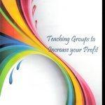 Teach DVD001